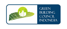 """Green Building Council Indonesia"""