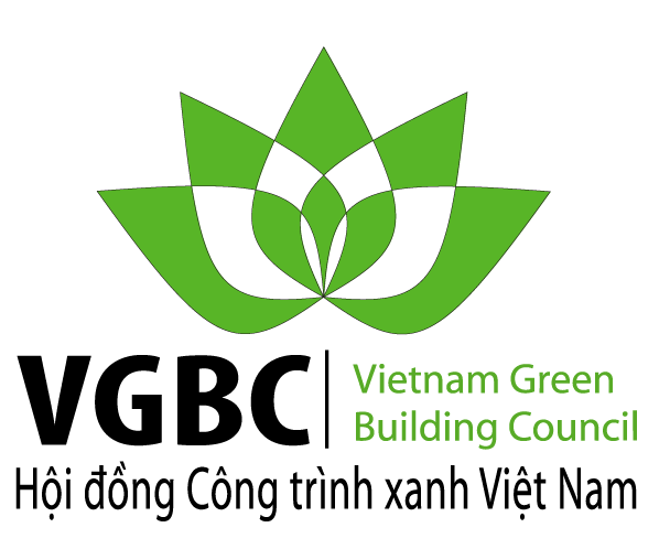 """Vietnam Green Building Council"""