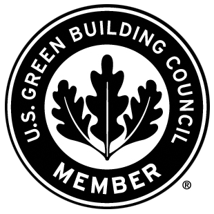 """US Green Building Council"""